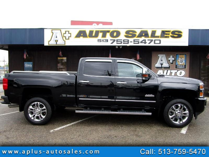 Carfax Used Trucks >> Used Cars For Sale West Chester Oh Used Trucks For Sale Cincinnati