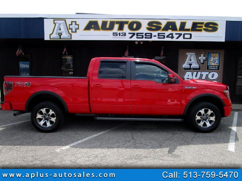 Used Cars For Sale West Chester Oh Used Trucks For Sale Cincinnati