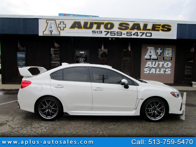 A Plus Auto >> Used Cars For Sale West Chester Oh 45069 A Plus Auto Sales