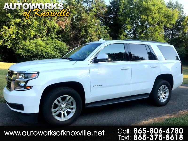 Used Car Dealerships Knoxville Tn >> Used Cars Knoxville Tn Used Cars Trucks Tn Autoworks