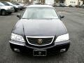 2004 Acura RL 3.5RL with Navigation System