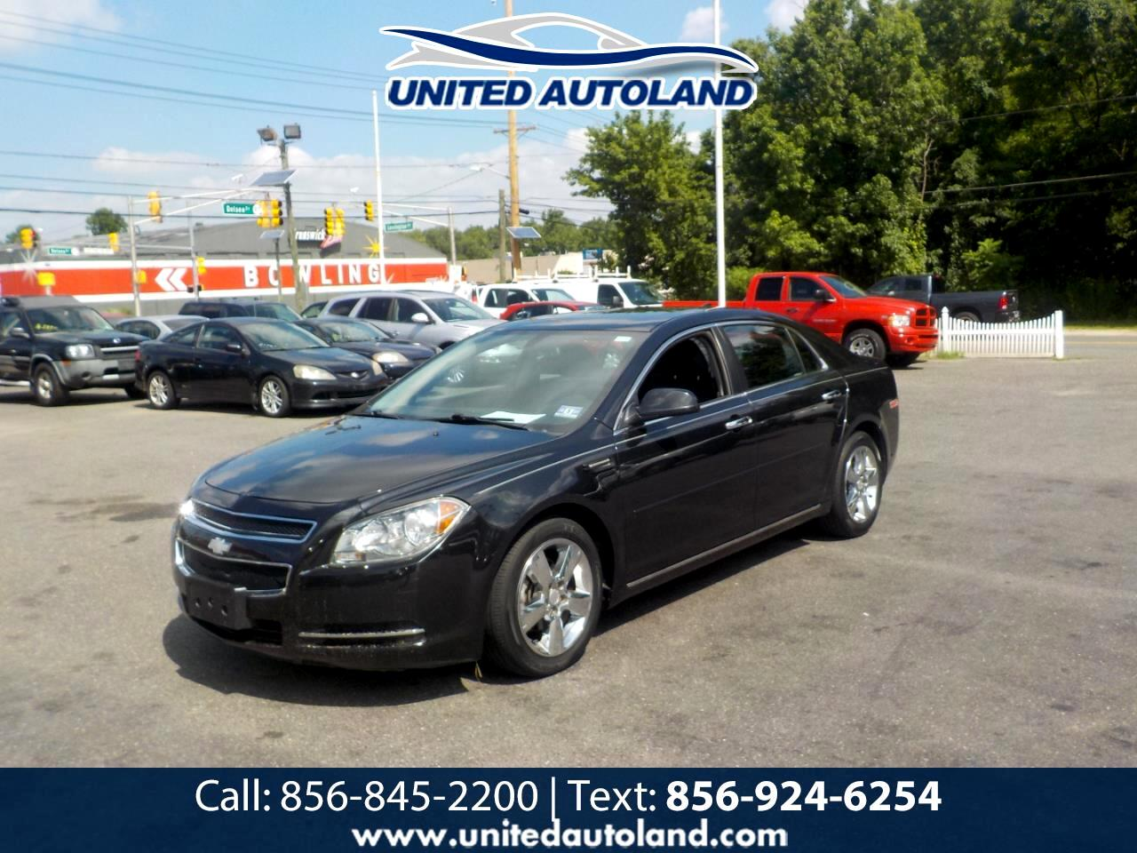 Used Cars for Sale Deptford NJ 08096 United Auto Land