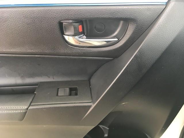 2016 Toyota Corolla 4dr Sdn Auto L (Natl)