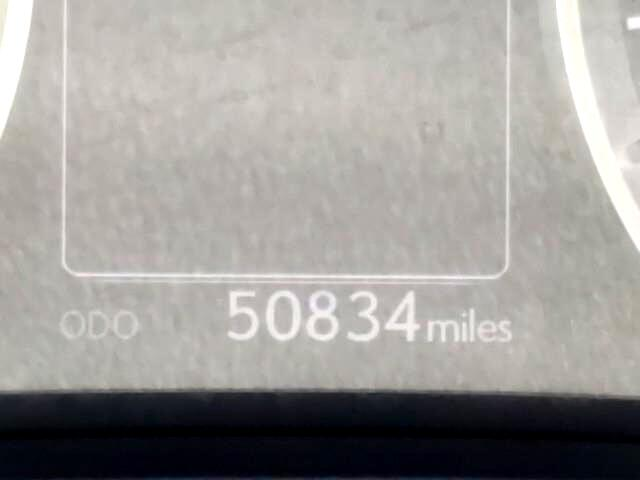 2014 Lexus IS 250 4dr Sport Sdn Auto AWD