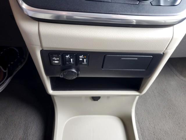 2016 Toyota Sienna 5dr 8-Pass Van XLE FWD (Natl)