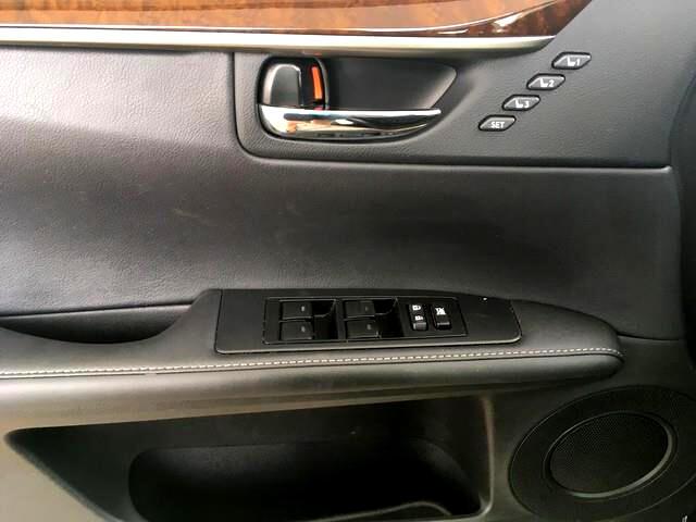 Lexus ES 350 Premium 2014