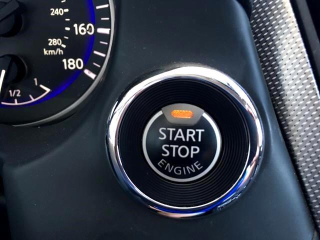 2014 Infiniti Q50 Hybrid Premium