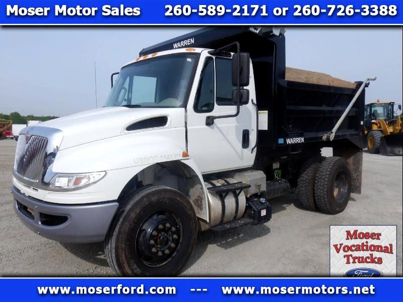 Used Cars for Sale Berne IN 46711 Moser Motor Sales