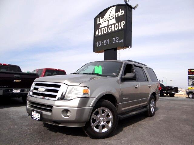 used ford expedition for sale springfield mo cargurus. Black Bedroom Furniture Sets. Home Design Ideas
