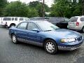 1998 Buick Regal GS