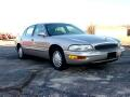 1998 Buick Park Avenue Buy Here Pay Here