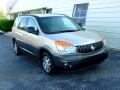 2002 Buick Rendezvous CX 2WD