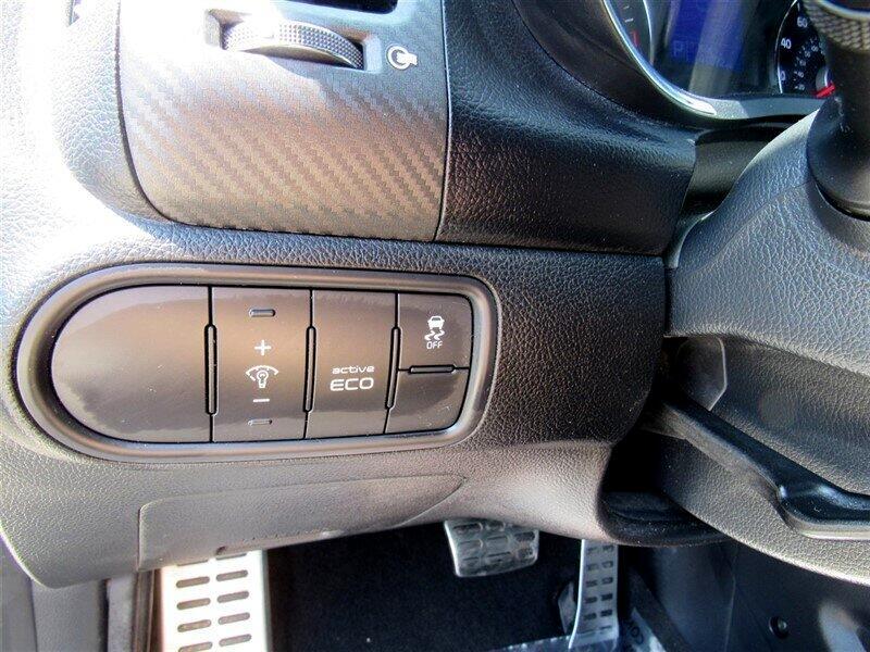 2014 Kia Forte Koup 2dr Cpe Auto SX