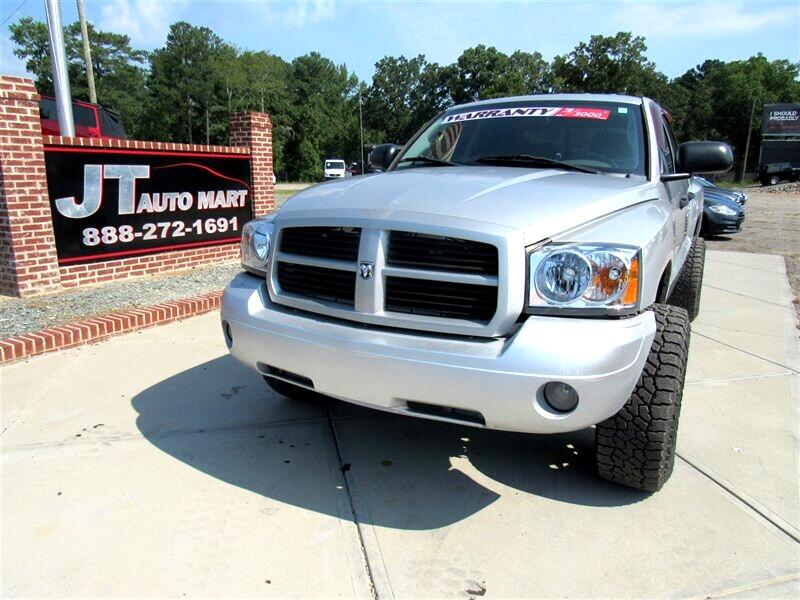 Used Cars for Sale Sanford NC 27332 JT Auto Mart