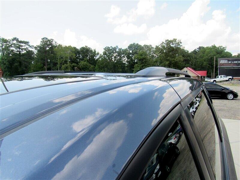 2013 Toyota Sienna 5dr 7-Pass Van V6 XLE AAS FWD (Natl)