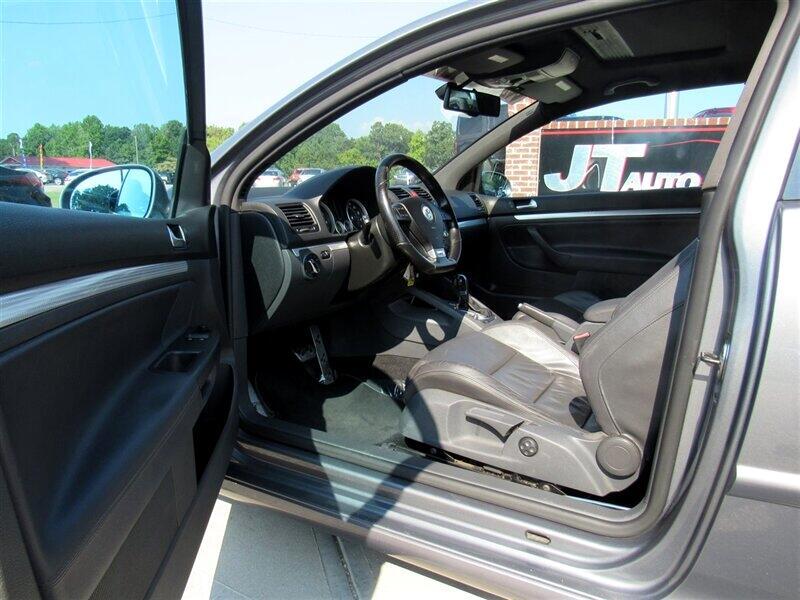 2008 Volkswagen R32 2dr HB *Ltd Avail*