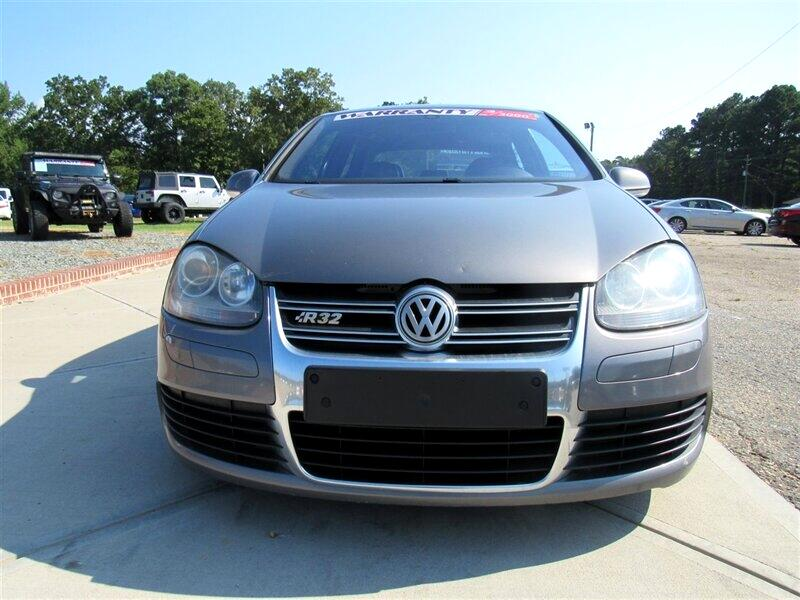 2008 Volkswagen R32 2dr HB *Ltd Avail*