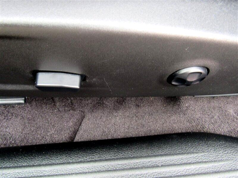 2016 Dodge Challenger 2dr Cpe R/T Scat Pack