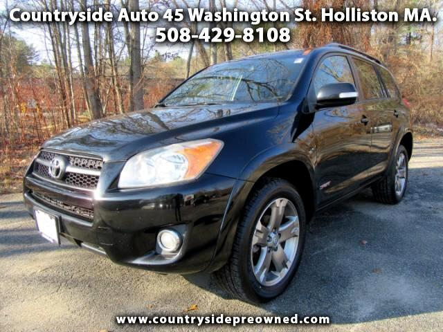 used toyota rav4 for sale concord nh cargurus. Black Bedroom Furniture Sets. Home Design Ideas