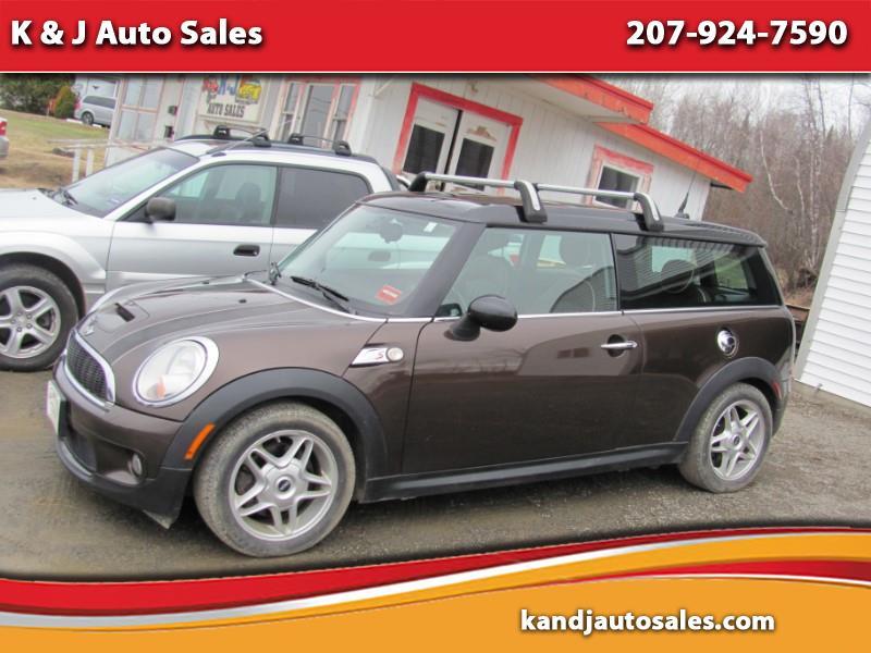 J And J Auto Sales >> Used Cars For Sale Corinna Me 04928 K J Auto Sales