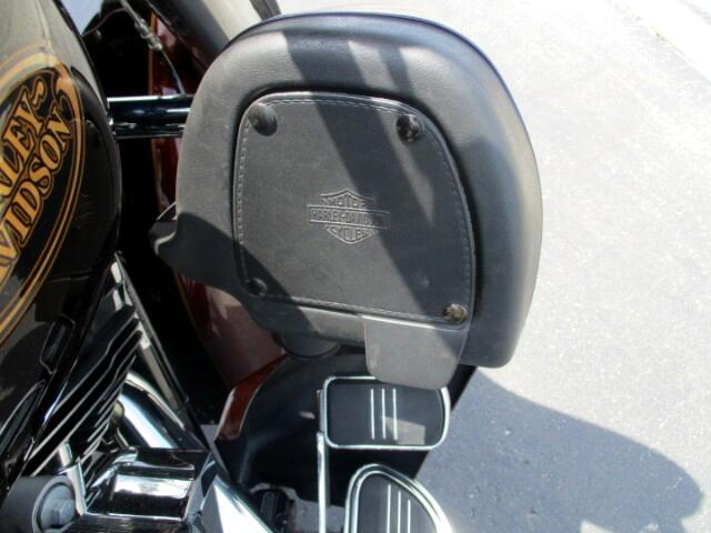 buy here pay here 2009 harley davidson flhx for sale in coventry ri 02816 iannotti bros. Black Bedroom Furniture Sets. Home Design Ideas