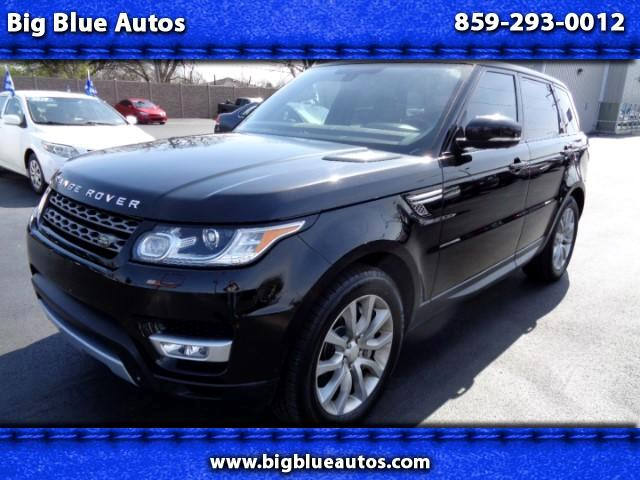 Buy Here Pay Here Lexington Ky >> Buy Here Pay Here Cars For Sale Lexington Ky 40505 Big Blue