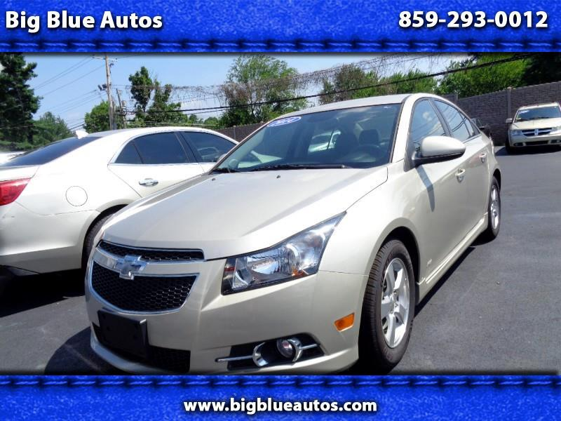 Big Blue Auto >> Used Cars For Sale Lexington Ky 40505 Big Blue Autos