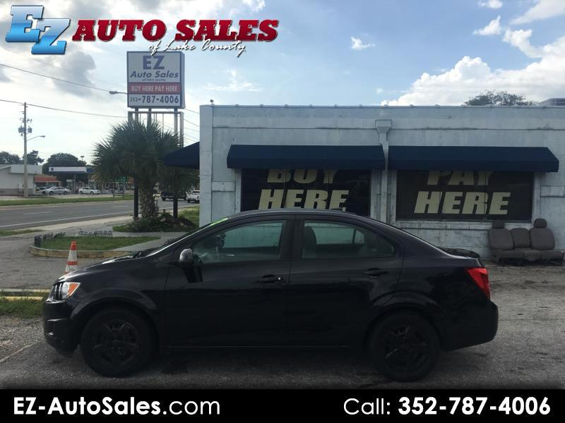 Ez Auto Sales >> Used Cars For Sale Leesburg Fl 34748 Ez Auto Sales Of Lake County