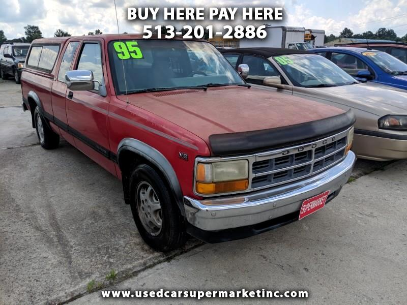 Used Cars Supermarket >> Buy Here Pay Here Cars For Sale Used Car Supermarket Amelia