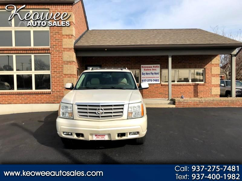 Buy Here Pay Here Dayton Ohio >> Used Cars For Sale Dayton Oh 45414 Keowee Auto Sales