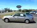 2002 Acura RL 3.5RL with Navigation System