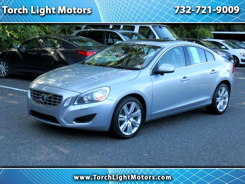 Used Cars for Sale Parlin NJ 08859 Torch Light Motors