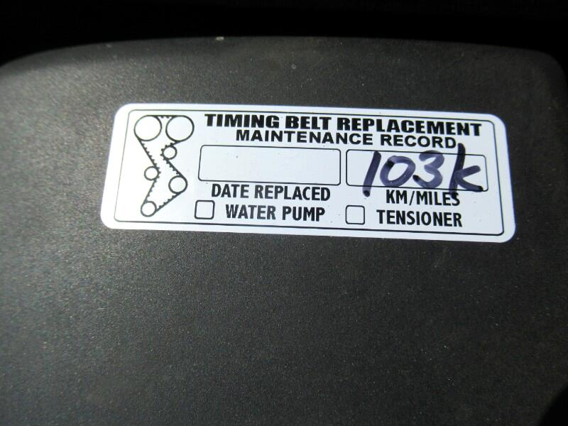 2006 Volvo S60 2.5T AWD