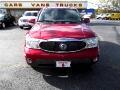 2004 Buick Rainier CXL Plus AWD