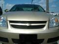 2007 Chevrolet Cobalt LT1 Sedan