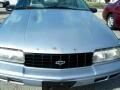 1995 Chevrolet Beretta 1SM