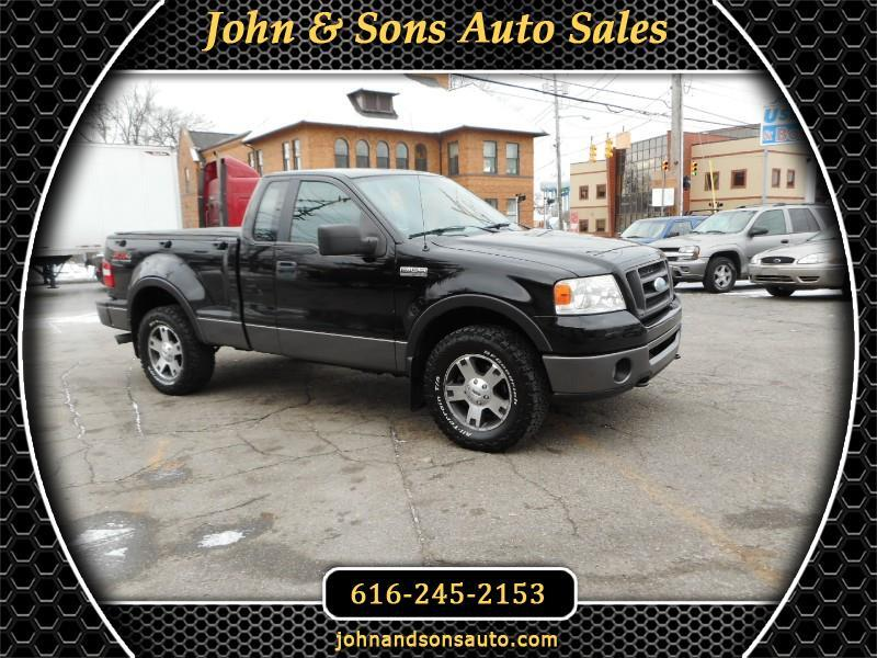 Used Cars For Sale Grand Rapids Mi 49503 John Sons Auto Sales