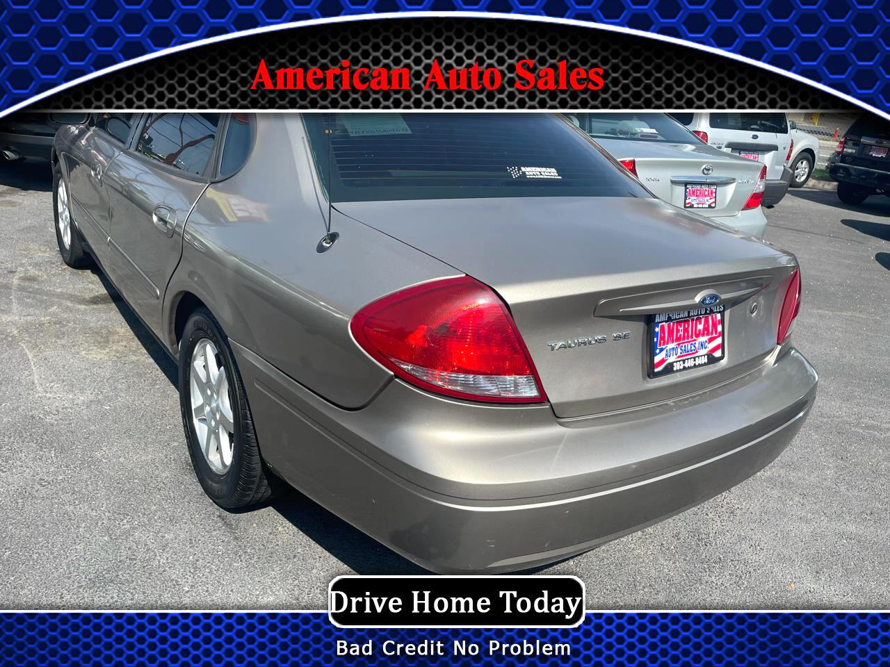 Buick LeSabre 2dr Coupe Custom 2000