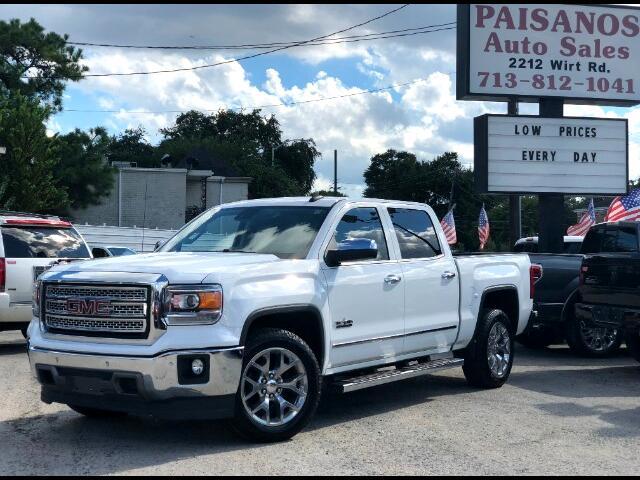Used Cars For Sale Houston Tx 77055 Paisanos Auto