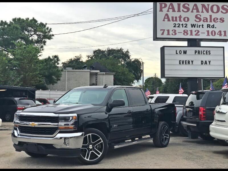 Paisanos Auto Sales >> Used Cars For Sale Paisanos Auto