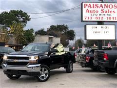 Used Cars Houston Tx Used Cars Trucks Tx Paisanos Auto