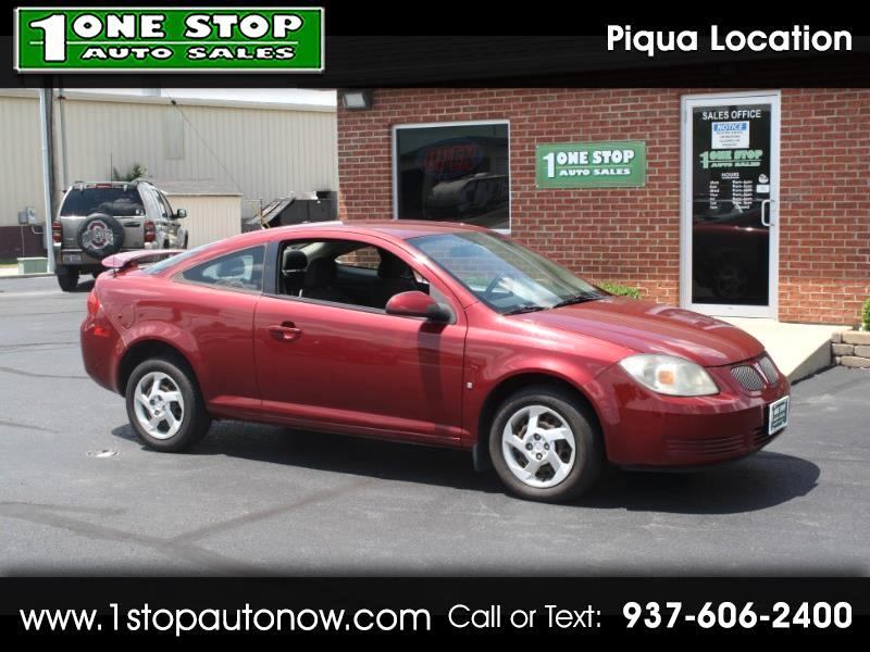 One Stop Auto Sales >> Buy Here Pay Here Cars For Sale Piqua Oh 45356 One Stop Auto