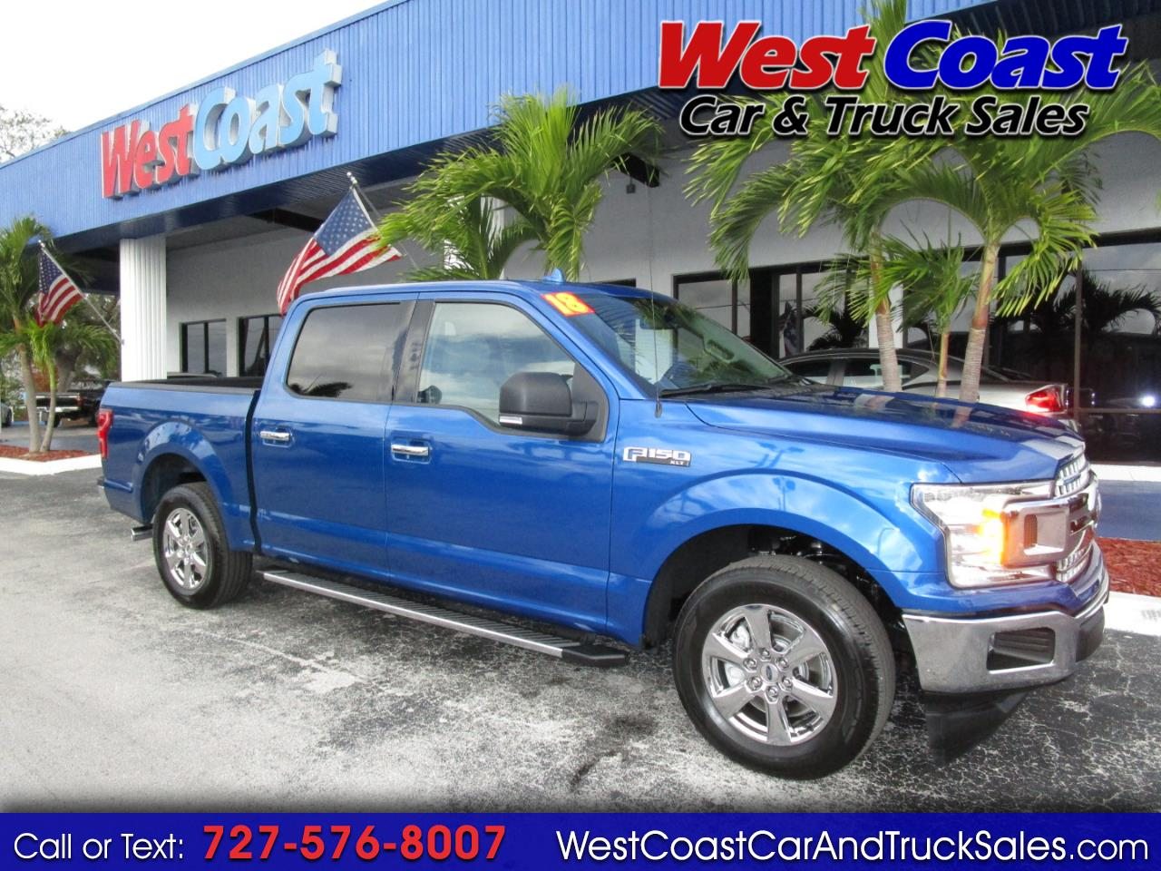 Buy Here Pay Here Car Lots Pinellas Park Fl >> Buy Here Pay Here Cars For Sale Pinellas Park Fl 33781 West Coast