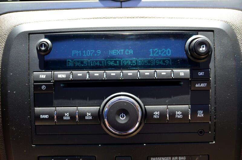 2011 Buick Enclave CXL-1 FWD