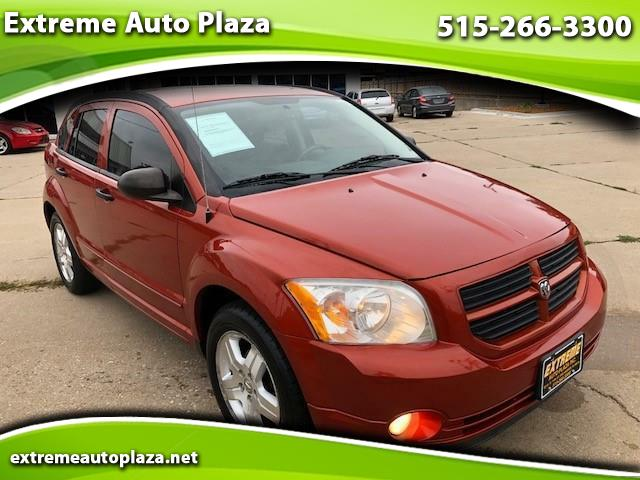 Used Cars For Sale Des Moines Ia 50316 Extreme Auto Plaza