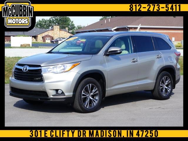 2016 Toyota Highlander Wiring Harness from imagescdn.dealercarsearch.com