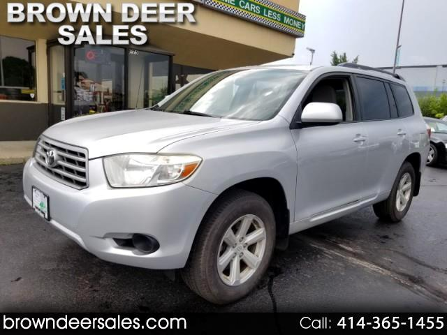 Used Cars For Sale Milwaukee Wi 53224 Brown Deer Sales