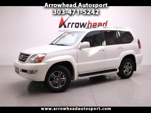 Used Cars for Sale PARKER CO 80134 Arrowhead Autosport