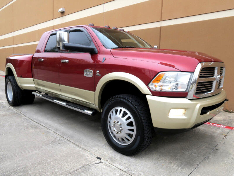 Dodge 3500 For Sale >> Dodge Ram 3500 For Sale In Houston Tx Auto Com