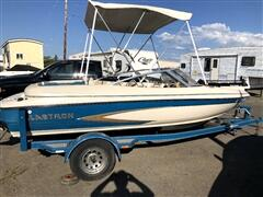 1995 Glastron Other